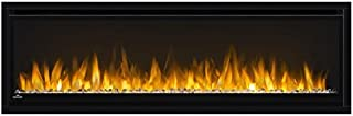 Best linear electric fireplaces Reviews