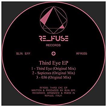 Third Eye EP