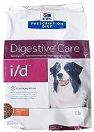 Hills Prescription Diet Canine i/d Digestive Care - Chicken (12kg)