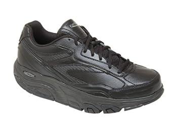 Best exersteps mens whirlwind black sneakers Reviews