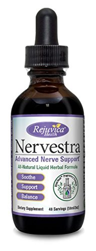 Alternative Health & Vitamins