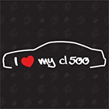 Suchergebnis Auf Für Cl500