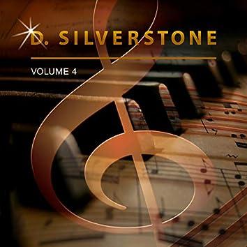 D. Silverstone, Vol. 4