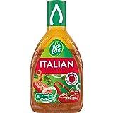 Wish-Bone Italian Dressing, 6 - 24 FL OZ Bottles