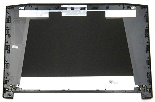 Replacement Top Cover LCD Back Cover for Acer Nitro 5 AN515-41 AN515-42 AN515-51 AN515-53