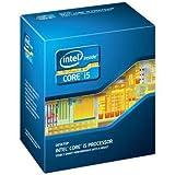 BX80627I52540M - INTEL BX80627I52540M Intel Core i5 2540M 2600Mhz (3MB Cache) Dual Core Processor