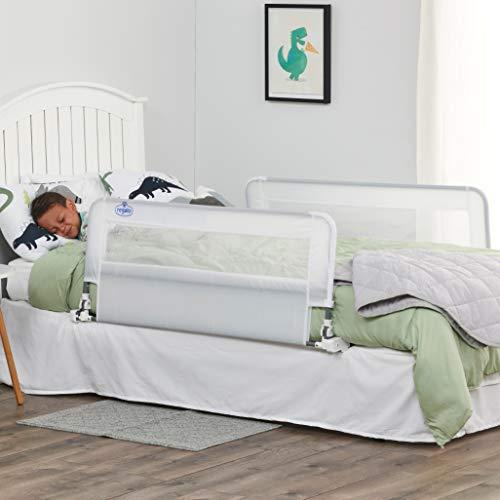 cama debajo de otra fabricante Regalo