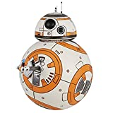 Hallmark Keepsake Christmas Ornament 2020, Star Wars: The Force Awakens BB-8 With Sound