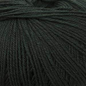 Cascade Yarns 220 Superwash (DK Weight) #258 Kiefernholz