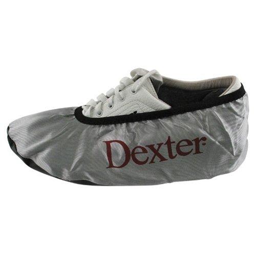 Shoe Shield Bowling Shoe Covers by Dexter