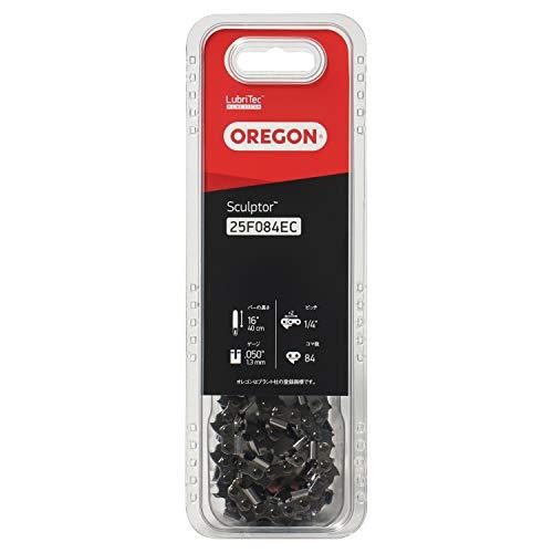 OREGON(オレゴン) 竹用ソーチェーン 25F084EC 16インチ(40cm) 適用チェンソーブランド:ゼノア、マキタ、他