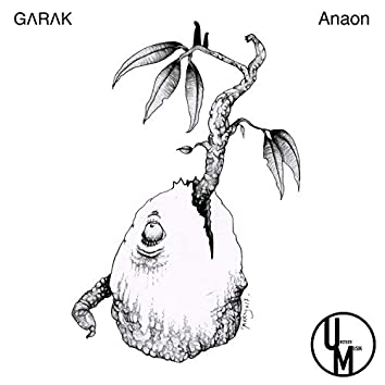 Anaon