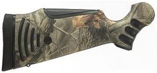 Thompson Center Accessories 55317853 Encore Pro Hunter Stock, Flextech Realtree Hardwood