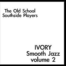 Ivory Smooth Jazz volume 2