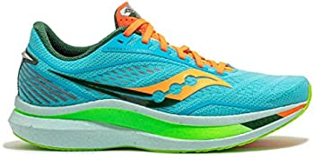 Saucony Endorphin Speed Men's Running Shoes (various sizes/colors)