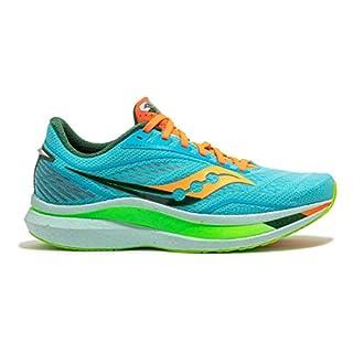 scheda saucony endorphin speed 01 scarpa running da strada per uomo