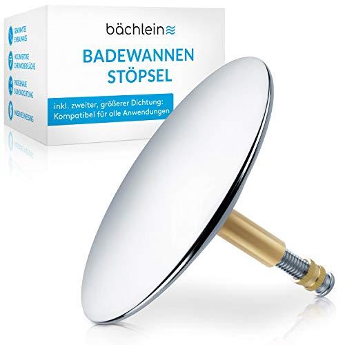 Bächlein -   Universal