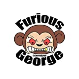 The Furious George Beat Tape