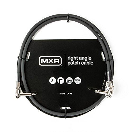 MXR Patch Cable (DCP3)