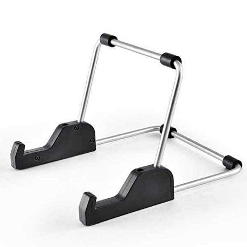 MODERN IN Tablets Stand Holder Competible for 7″-12″ Apple iPad, Samsung Tablets and Other Tablets and Phablets