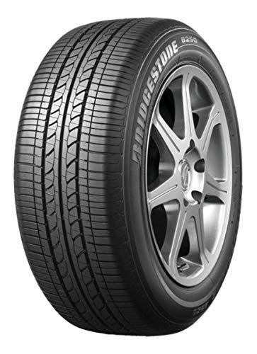 215 65 r15 104t fabricante Bridgestone
