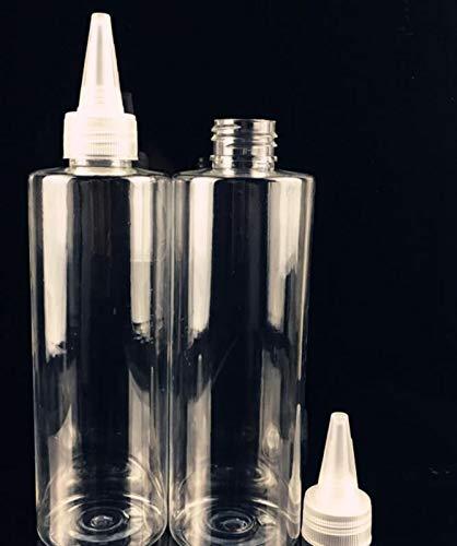 S-power 2 deel Art Epoxy hars 50g AB lijm voor DIY Gedroogde Bloem Sample Niet giftige Starter Clear Coating en Casting hars voor hars vormen Pigment Sieraden Maken Kit - Gemakkelijk Mix 1:1 verhouding 2*50