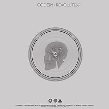 Codein & Revolution