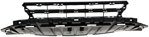 Koolzap For 13-15 Civic Sedan Front Grille Grill 新作多数 Lower Bumper As 評判