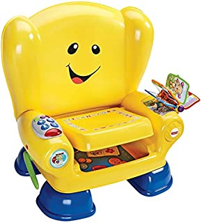 Fisher Price Educational Toys 3 Years & Above,Multi color