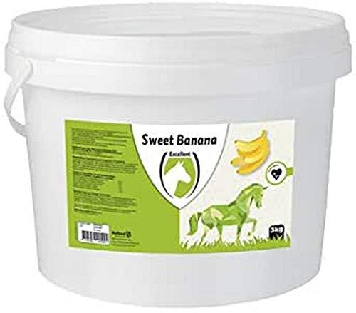 Sweet Banana bloques–3kg