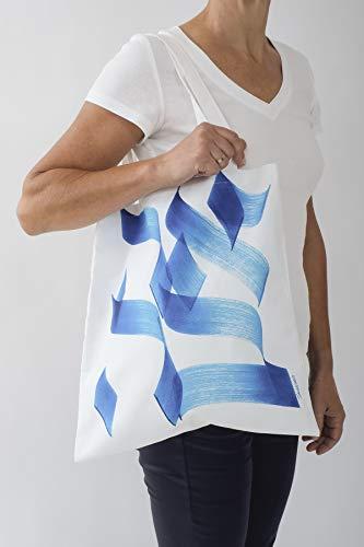 Tasche – Tote Bag