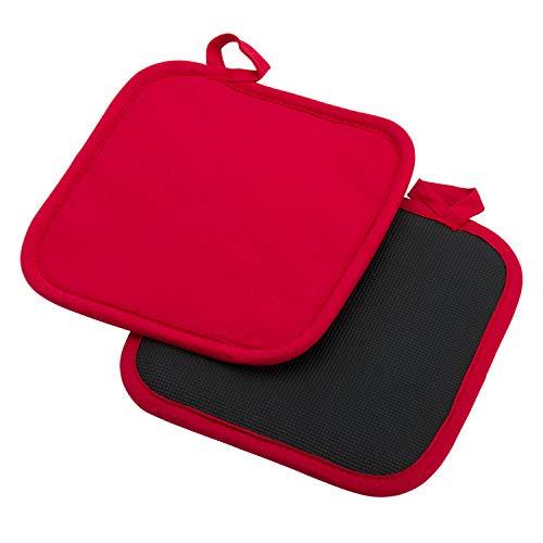 Westmark Accessori per estrattori di Succo, Cotton, Rosso, 19.5 cm