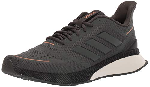 Best Shoes for Sprinting 2020