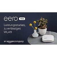 Amazon eero Pro