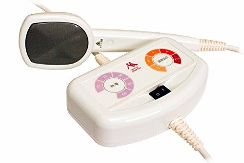 三井温熱『三井式温熱治療器III』