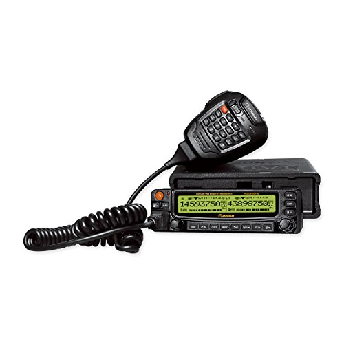 Sale!! Wouxun KG-UV920P-A Dual Band Base/Mobile Two Way Radio