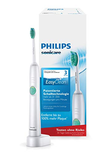 philips sonicare hx 6530