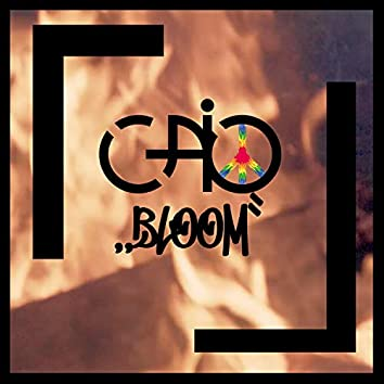 Bloom (feat Yaenni.)