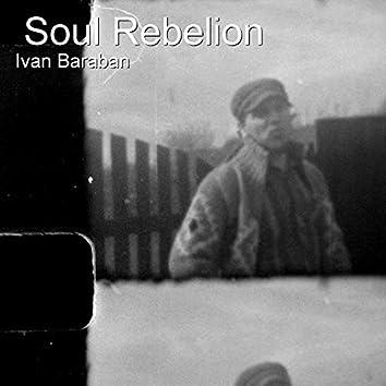 Soul Rebelion