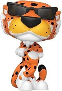 Funko Pop Chester Cheetah 77 Cheetos