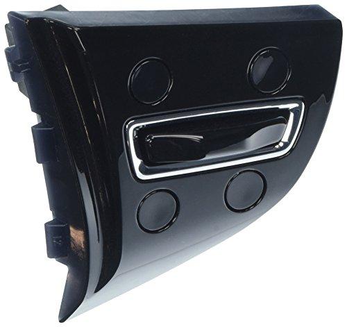 ACDelco 84112890 GM Original Equipment Piano Black Cruise Control Switch