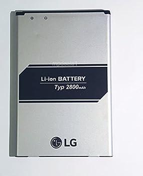 Original OEM Authentic Battery For LG 2017 K20 Plus K20 K20 V Harmony LV532GB BL-46G1F 2700mah