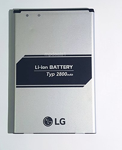 Original OEM Authentic Battery For LG 2017 K20 Plus K20, K20 V, Harmony, LV532GB BL-46G1F 2700mah