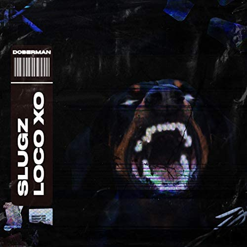 Slugz X feat. Jeff Redd