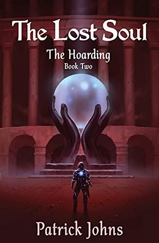 The Lost Soul (Hoarding)