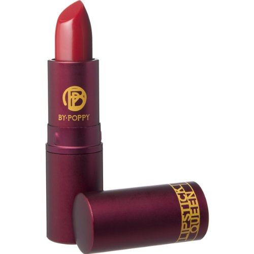 Lipstick Queen Medieval Lipstick and Tint Lip Treatment