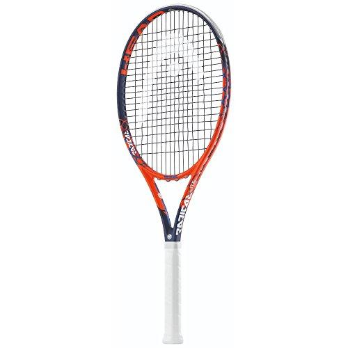 Head Graphene Touch Radical Lite Aluminum Tennis Racquet