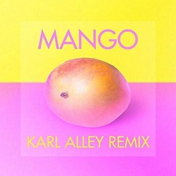 Mango (Karl Alley Remix)