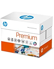 HP Kopieerpapier Premium, A4, 80 g