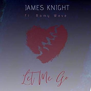 Let Me Go (Remix)